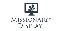 Missionary Display