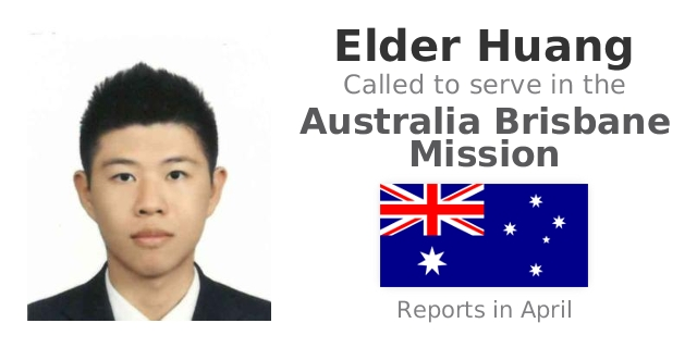 Missionary dating in Brisbane