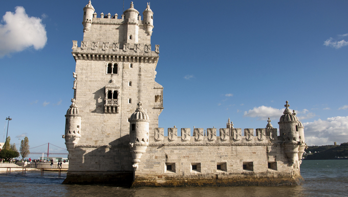 belim travel destinations history fort architecture culture castle